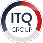 ITQ Group