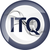 itq security